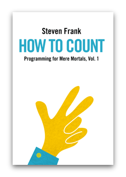 How to Count cover